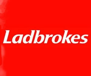 Titans and Ladbrokes
