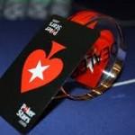 PokerStars fire senior executives