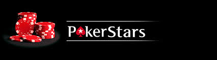 Apple and PokerStars merge