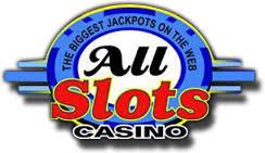 All Slots Casino - Jurassic