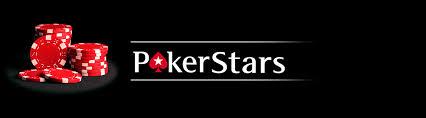 Apple and PokerStars merge