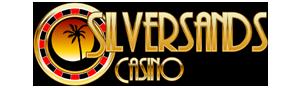 Silversands casino Gemtopia