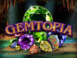 Gemtopia Silversands